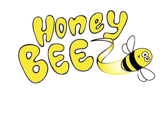 Honeybeez Childcare